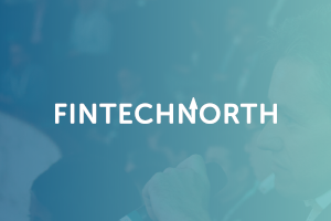FinTech North Newcastle Forum