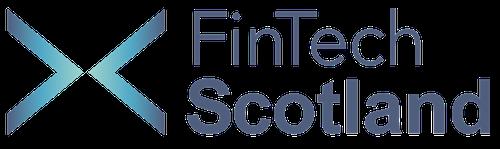 FinTechNorth &FinTechScotland to partner in 2019