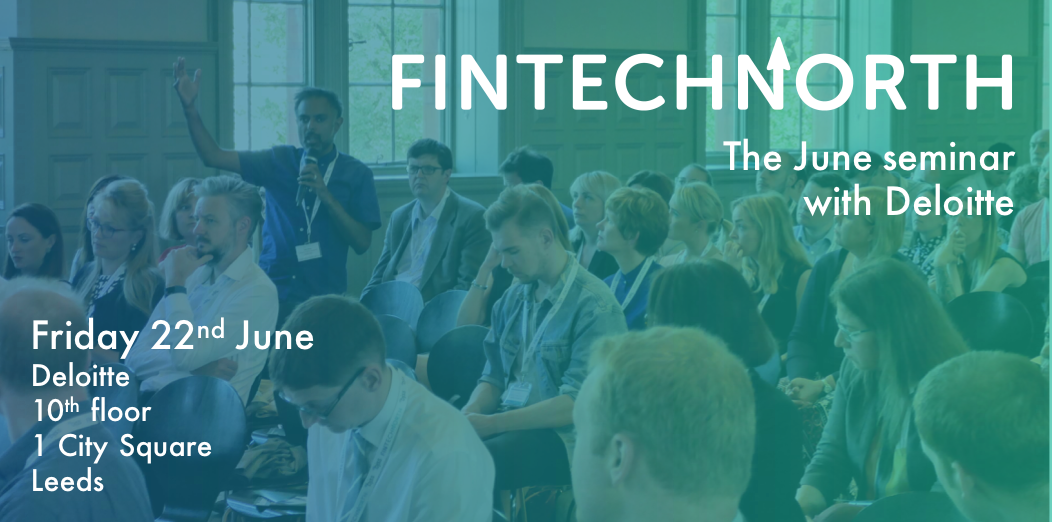 Agenda – From Start-up to Scale-up to World-beater: Growing a FinTech Business