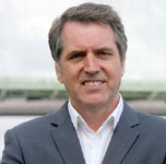 Steve Rotherham