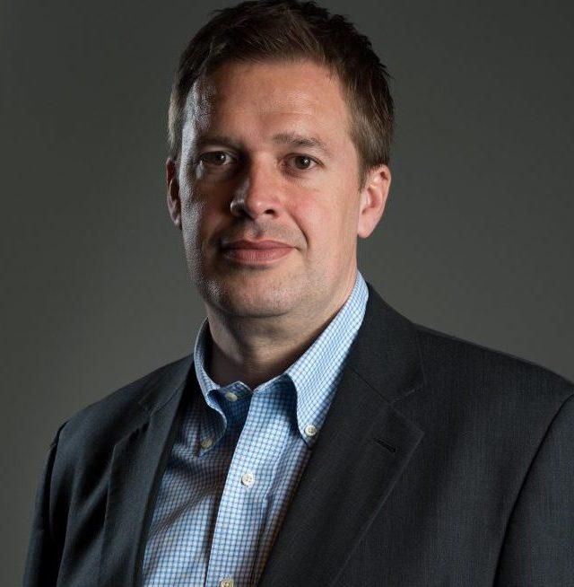 Stefan Haase