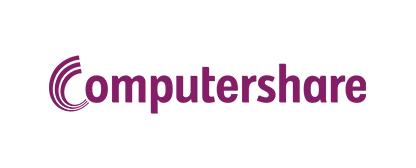 Computershare