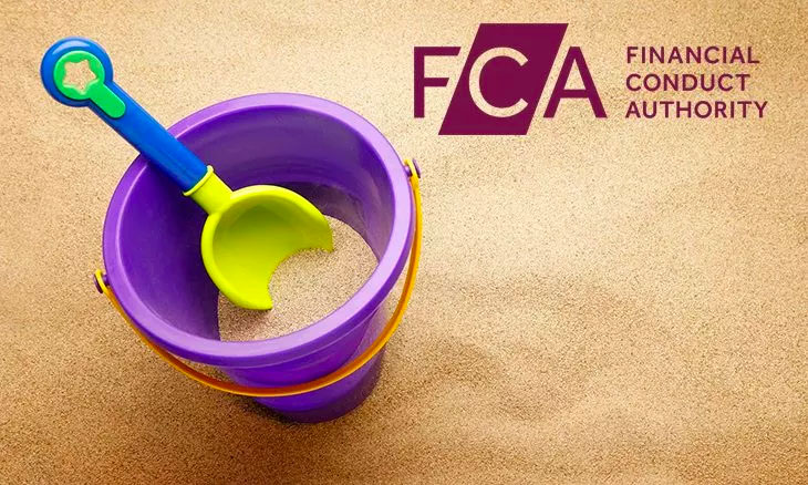 Northern FinTechs encouraged to apply for FCA Sandbox