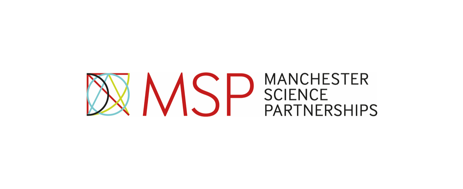 Manchester Science Partnership