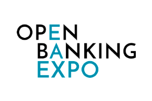 Open Banking Expo and FinTech North announce collaboration for 2019