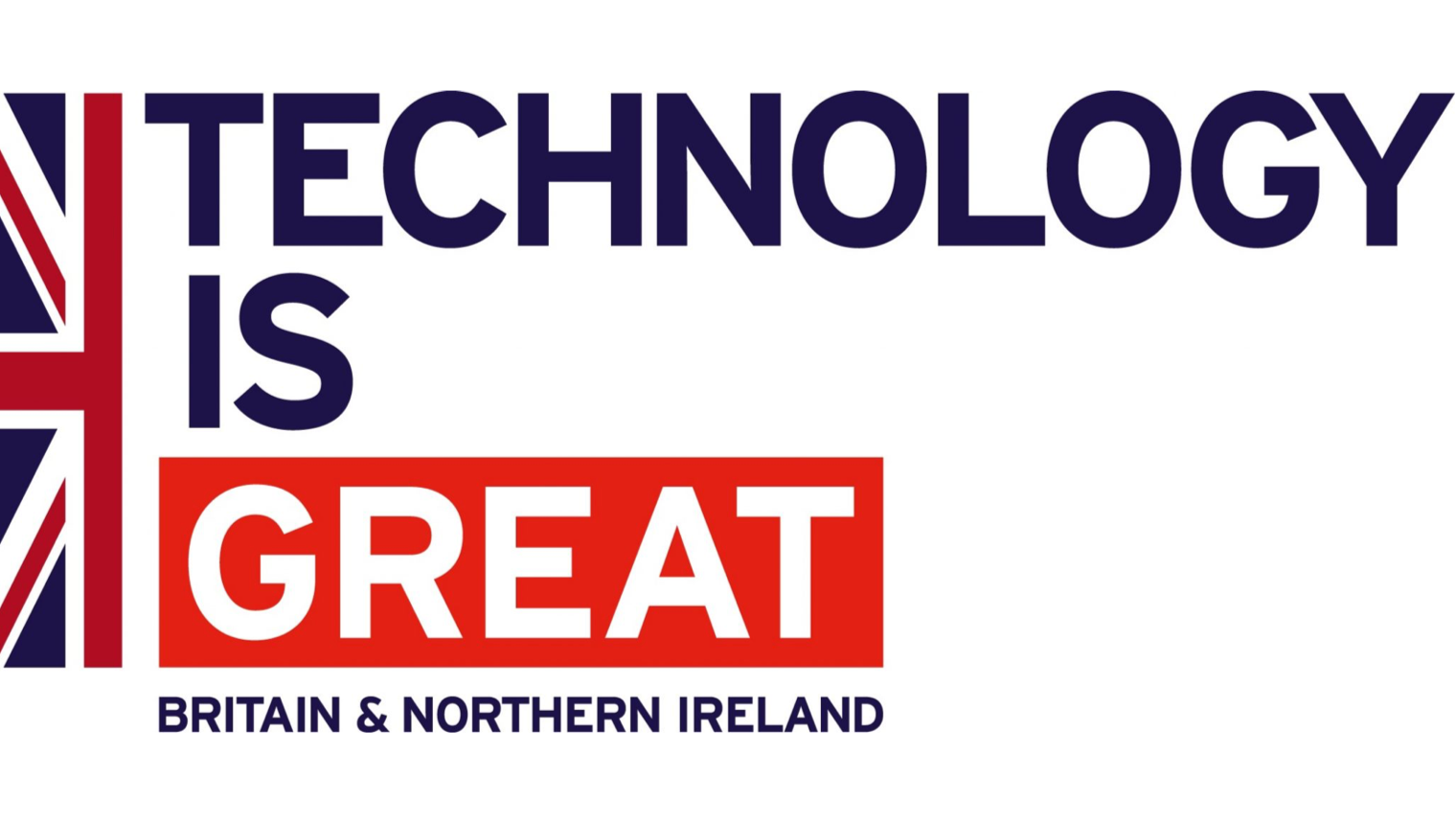 FinTech Beyond Financial Services: UK Fintech Mission to Spain and Portugal – June 2019