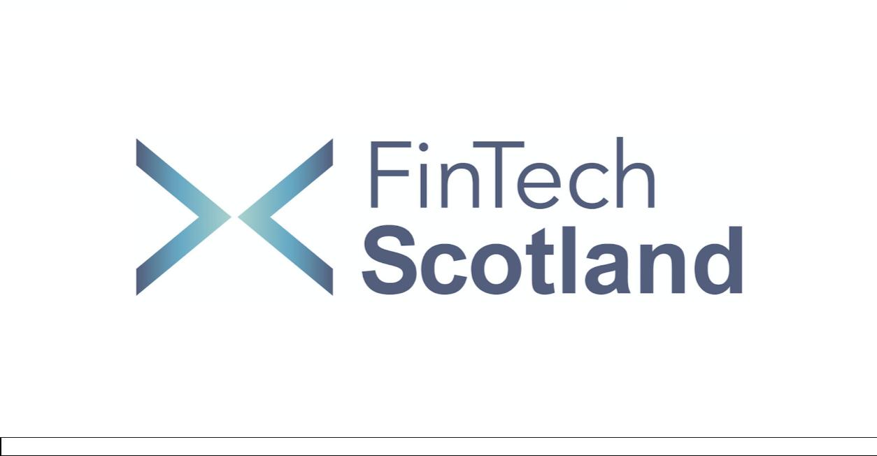 FinTech Scotland hosts FinTech National Network