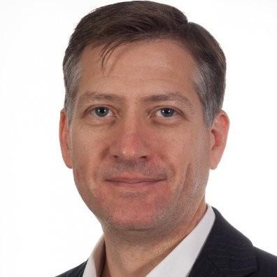 Darren Earnshaw