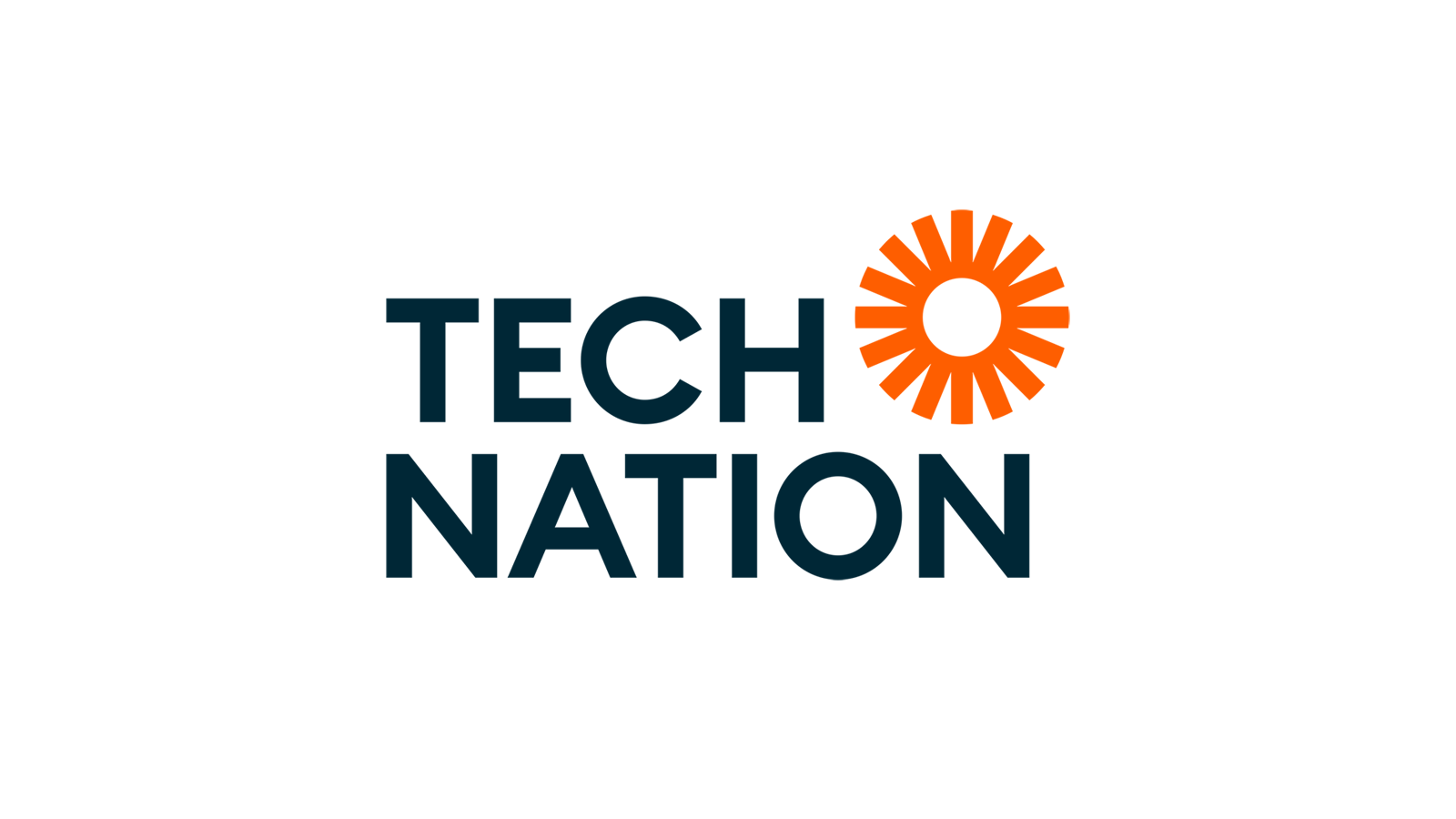Tech Nation announces 2019 Fintech Growth Programme for leaders of the UK's most promising scaleups