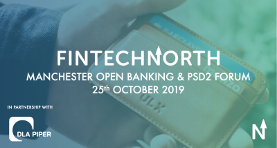 Open Banking & PSD2 Forum