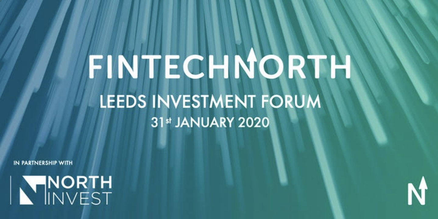 FinTech North Investment Forum