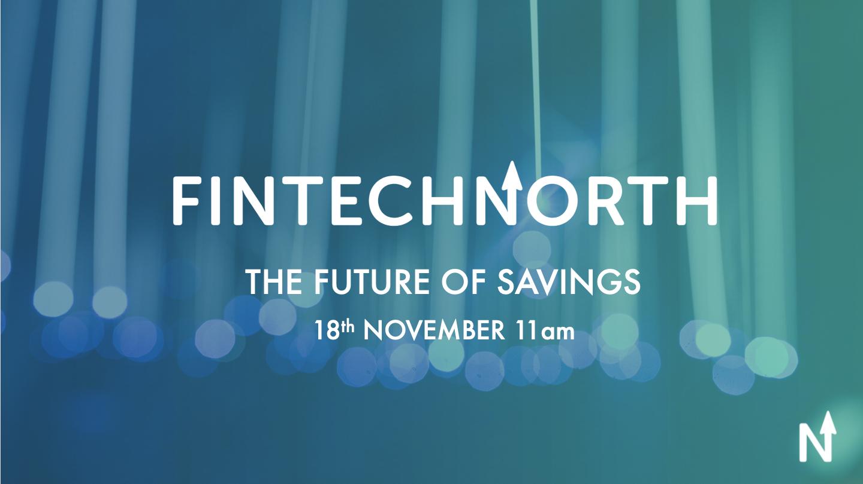 The Future of Savings