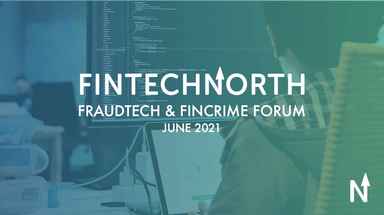 FraudTech & FinCrime Forum